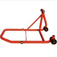 Buy cheap Standrad Left Side Stand (SMI2060-L) product