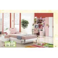 Buy cheap Children Furniture (832) from wholesalers