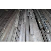 Buy cheap ASTM A276 318 ( Uns S30815 ) Stainless Steel Round Rod , Solid Stainless Steel Bar from wholesalers