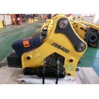 SB40 Hydraulic Breaking Hammer Demolition Tool  For Mini Sany SY55 SY60
