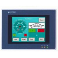"Buy cheap Hitech HMI Touch Screen PWS6000 Series PWS5610T-S (5.7"") from wholesalers"