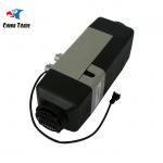 Buy cheap CE 5000 Watt Energy Efficient Heaters / 12v Heater For Caravan , Low Noise from wholesalers