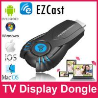 Buy cheap EzCast TV Stick HDMI 1080P Miracast DLNA Airplay WiFi Display Receiver Dongle for Windows from wholesalers
