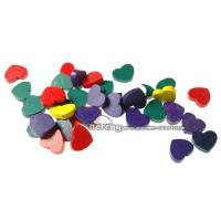 Buy cheap Wood shape,wood bead,rosary bead from wholesalers