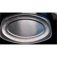 Buy cheap Aluminum foil container from wholesalers