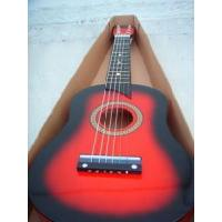 Buy cheap Kids Guitar With Gift Box (KG-025R) from wholesalers