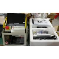 Buy cheap Good price Service Provided Auto Key Copying Machine For Car And Home Keys from wholesalers