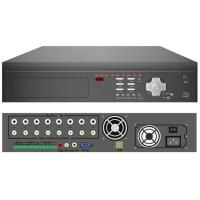 Buy cheap Portable 4ch video 2channel Audio inputs VGA 1pcs SATA HDD H.264 Standalone DVR from wholesalers