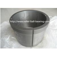 Buy cheap Graphite Self Lubricating Bearing Bushing 65*55*40 For Anchor Sliding Part Of The Ship from wholesalers