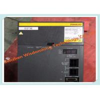 Buy cheap High Precision Servo Power Amplifier , A06B 6088 H230 H500 Fanuc Amplifier from wholesalers