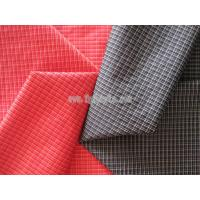 Buy cheap Vogue interweave plaid cloth OFF-107 product