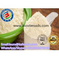 Buy cheap High Quality Medicine Grade Retinyl Acetate / Vitamin A Acetate Raw Powder CAS:127-47-9 from wholesalers
