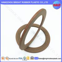 Buy cheap China Customized Phenolic With Fabric High Precision Injection Plastic product