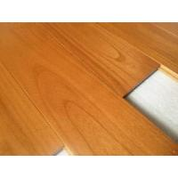 Buy cheap Robinia Parquet product