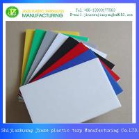 Buy cheap PVC Laminated Fabric from wholesalers