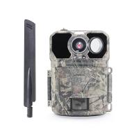 Buy cheap Night Vision Digital Wild LTE 4G Hunting Camera Day And Night Operation from wholesalers