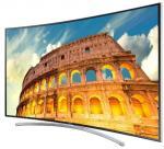 Buy cheap Wholesale Original Samsung UN65H8000AFXZA 65 3D Curved LED Smart TV -1080p-240Hz from wholesalers