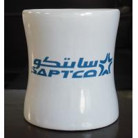 Best Selling 11oz Cutomized Promotional Coffee Mug And