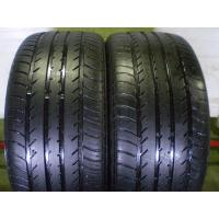 Buy cheap Winter Passenger Car Tire, Radial PCR Car Tires 185R14C, 195R14C, from wholesalers