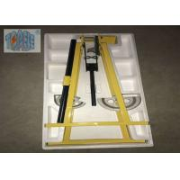 Buy cheap 20MM / 25MM / 32MM BS4568 Conduit Pipe Bending Machine Portable Type Long Life from wholesalers