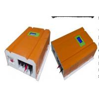 China Hot Sale Off grid tie solar inverter, DC to AC power inverter with battery outside for hom on sale