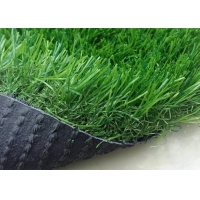 Buy cheap Child friendly Playground Artificial Turf product