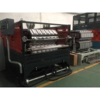 Buy cheap Multi Colored PVC Sheet Extrusion Line , Plastic Film Extrusion Machine from wholesalers
