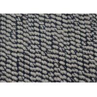 Fashion Design Tweed Wool Fabric For Winter Overcoat 600g/M YF-TT1201