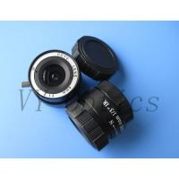 Buy cheap China competitive CCTV lens for sensor and camera from wholesalers
