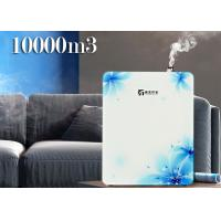 Buy cheap Fragrance Aromatherapy Scent Diffuser Machine Equipment CE Certificate product