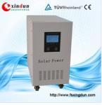 Buy cheap solar generator solar generator for homes solar panel generator solar backup generator from wholesalers