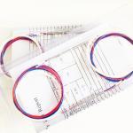Buy cheap Single Mode Three Window 1x2 Fiber Optic Coupler Splitter 50/50 Split Ratio from wholesalers