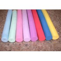 Buy cheap Multi - Color EPE Foam Stick Sponge Toys For Birthday Party Glowing from wholesalers