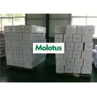 Buy cheap Agrochemicals Abamectin 3.6% EC Synthetic Insecticide Biopesticide CAS 71751-41-2 from wholesalers