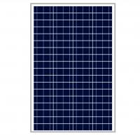 Buy cheap 100W Polycrystalline Solar Plate For Home Use 1030*670*35*30mm Size 36 Battery product