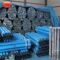 Buy cheap MineTunnel Single Hydraulic Supporting Prop product