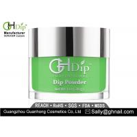 Buy cheap 9-Quick Dip 2 Oz Color Acrylic Nail Powder Dip Manicure Dry Fast No Lamp Curing product
