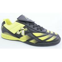 Buy cheap world cup Customized Wholesale Soccer Shoes for Female , Comfortable from wholesalers