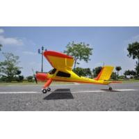 Buy cheap 5CH RTF / Arf Electrical Flying Trainer RC Airplanes Model PZL 104 Wilga 2000 ES9905 from wholesalers