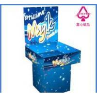 Buy cheap marble chocolate barley point of purchase displays from wholesalers