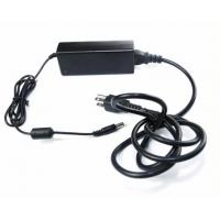 Buy cheap Desktop Ac Dc Power Supply Wall Adapter , Custom 12v Universal Power Supply from wholesalers