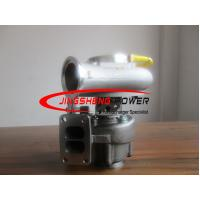 Buy cheap Cummins Truck ISDE6 Engine Turbo For Holset HE351W 4043980 4955908 4043982 2837188 from wholesalers