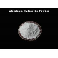 Buy cheap Industrial Grade Cas 21645-51-2 Aluminium Hydroxide Powder product