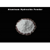 Buy cheap Industrial Grade Cas 21645-51-2 Aluminium Hydroxide Powder from wholesalers