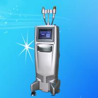 Buy cheap Electric microneedle micro needle fractional rf machine gto patch for skin treatment from wholesalers