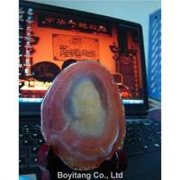 Buy cheap Agate carving product