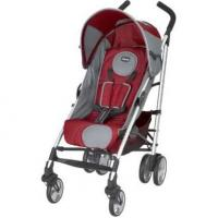 Buy cheap Chicco Liteway Stroller from wholesalers