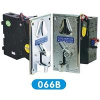 Buy cheap [GD]Z066B comparable coin selector acceptor from wholesalers