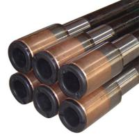 "Buy cheap S135.G105.drilling pipe,2-3/8"" - 6-5/8"" from wholesalers"