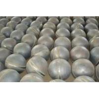 Buy cheap High quality Hollow ball, Hollow steel ball from wholesalers